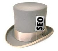 gray hat seo   My List of Best SEO Sites
